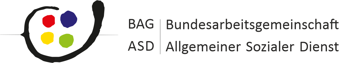 Bundesarbeitsgemeinschaft Allgemeiner Sozialer Dienst